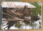 nigeria flooding