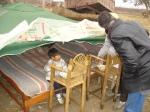 Peru Relief Effort 004 (sslaydon v1)