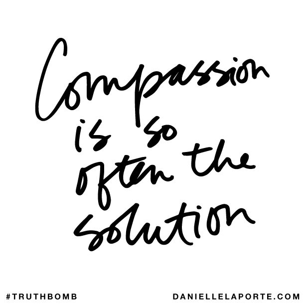 compassion image 2