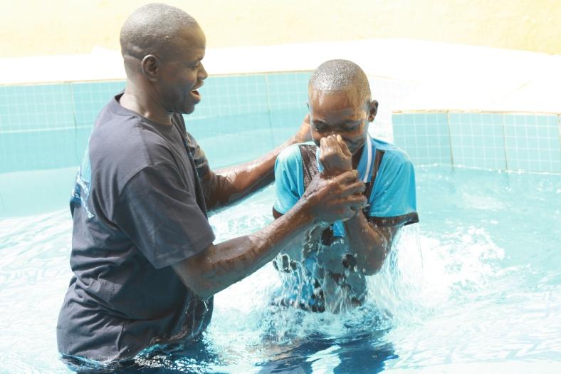 burkina-faso-david-baptism
