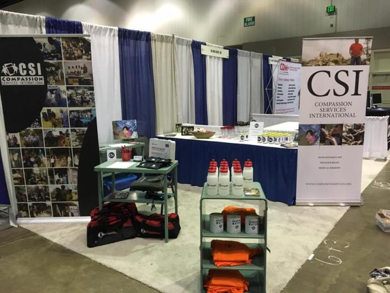 general-conf-2016-booth