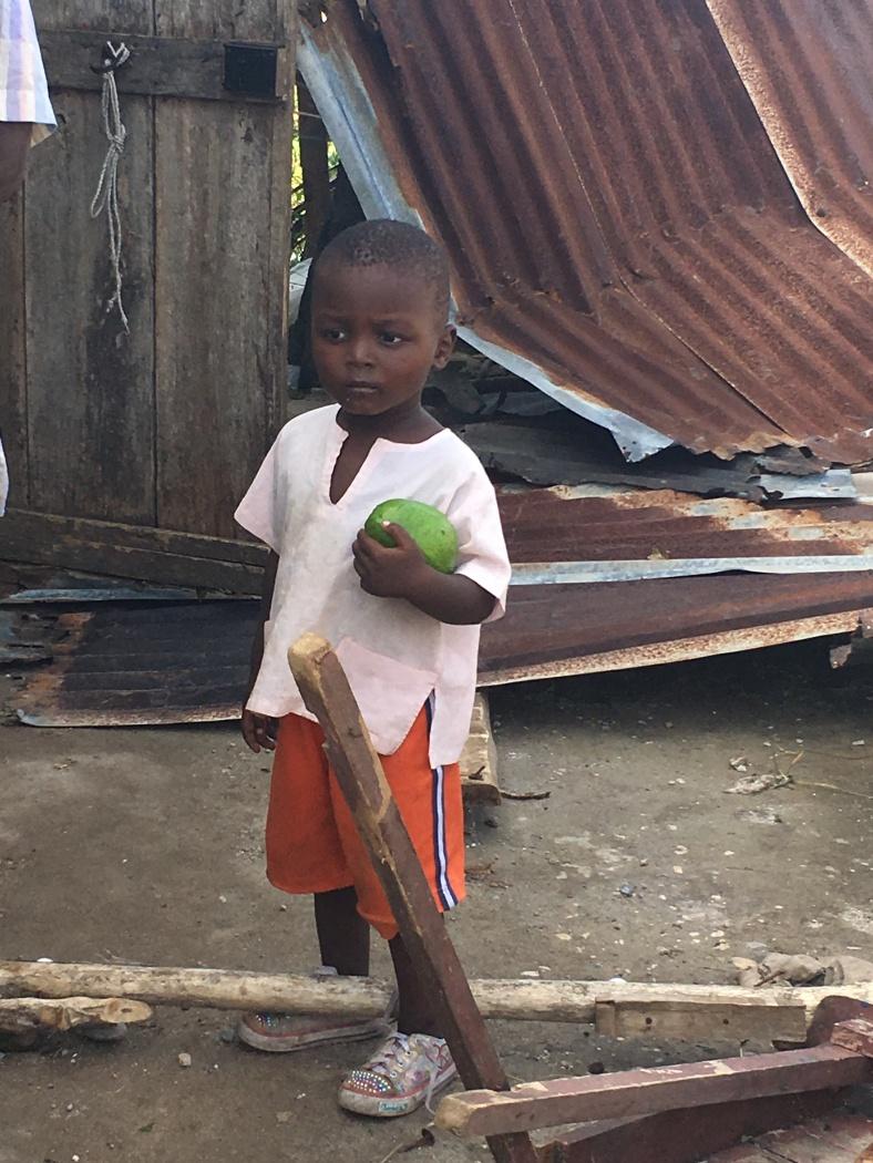 hurricane-matthew-haiti-8