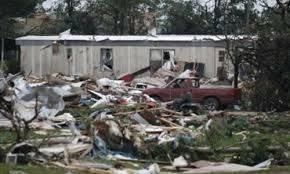 georgia-tornado-destruction-3-kelly-simones-post-mobile-uploads