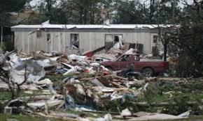 georgia-tornado-destruction-3-kelly-simones-post-mobile-uploads