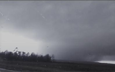 georgia-tornado-image