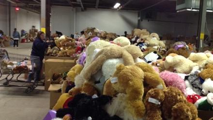 stuffed-animals-newtown-ct-warehouse-chris-kelsey-620
