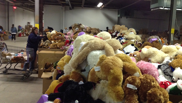 stuffed-animals-newtown-ct-warehouse-chris-kelsey-620