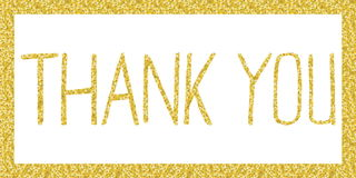 thank-you-lettering-gold-glitter-texture-isolated-white-background-frame-70501449