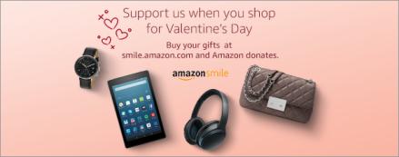 amazon-smile-valentines-day-2017