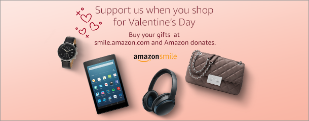 amazon-smile-valentines-day-2017