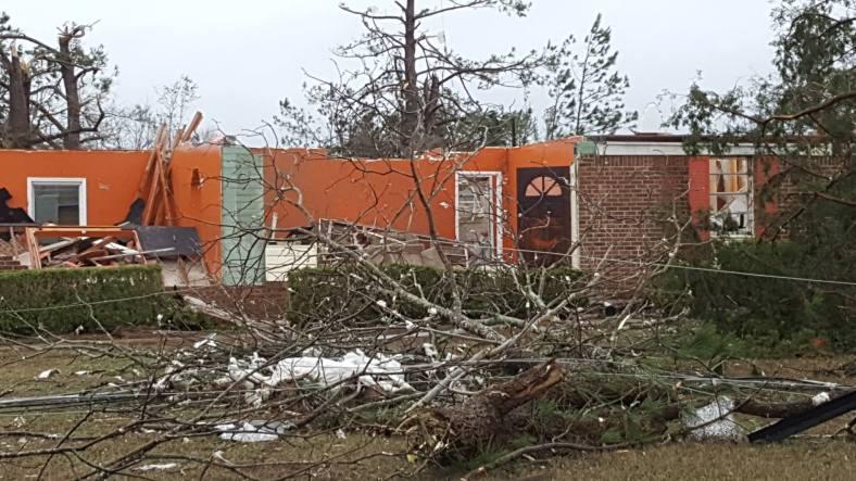 georgia-tornado-2017