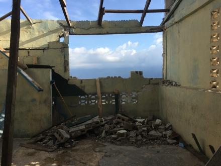 hurricane-matthew-haiti-kenscoff-church