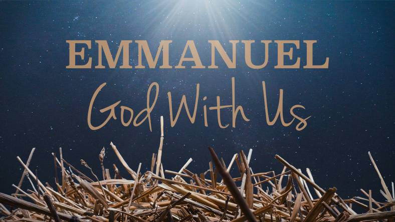 Emmanuel_-_God_With_Us