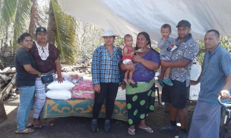 cyclone gita tonga relief 2018 3