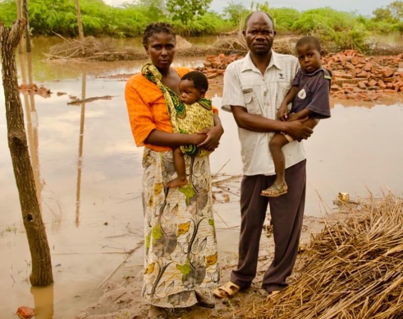 malawi flood 2019 5.jpg